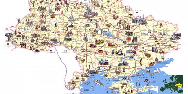 map_глкфшту