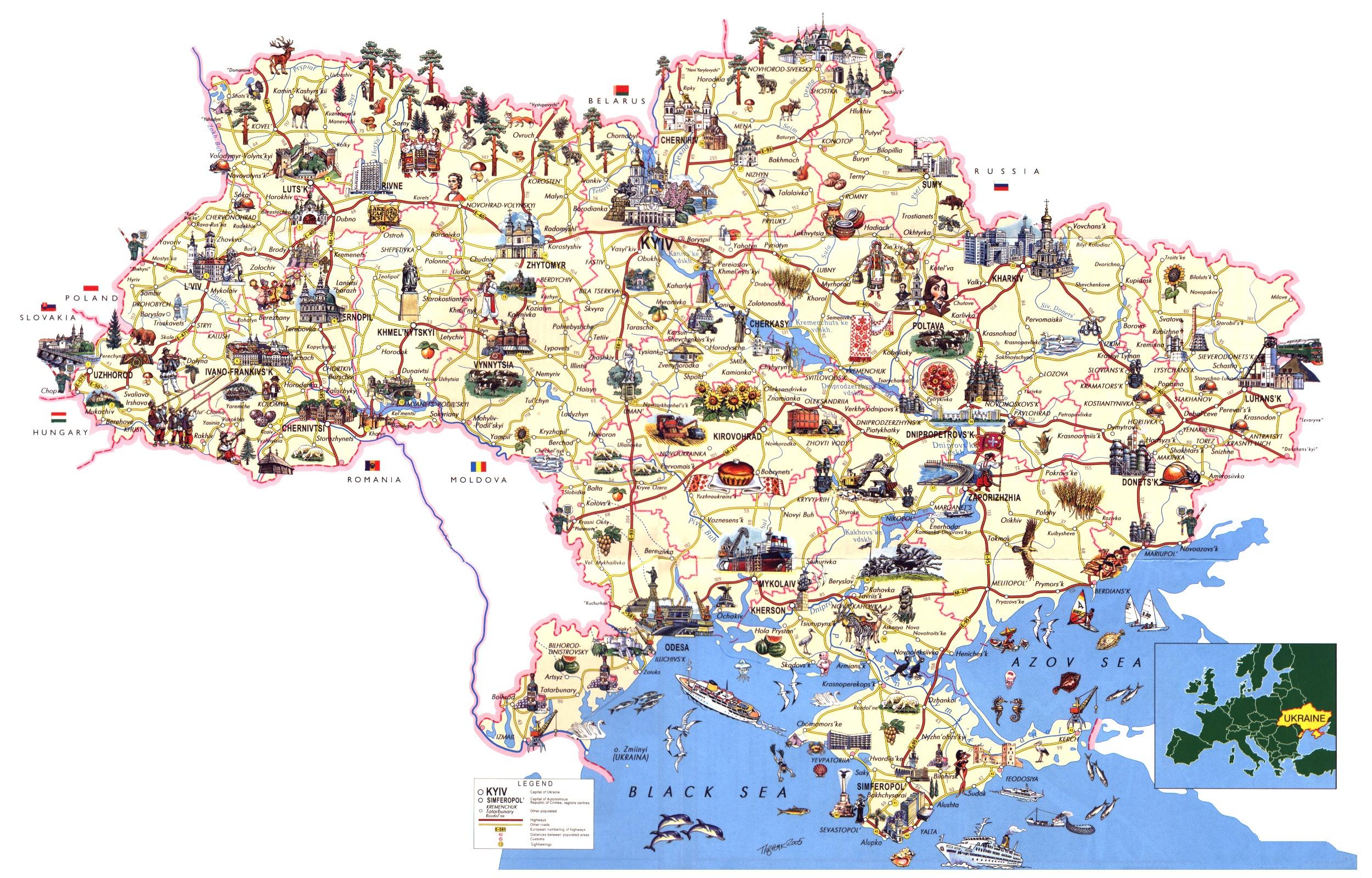 map glkfshtu Про нас