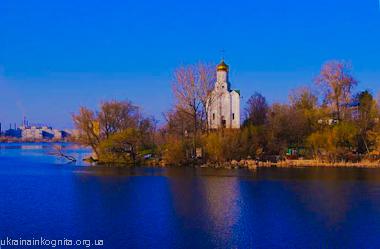 monastirskij_ostrov