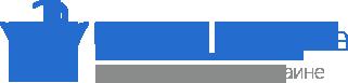 UkrainaInkognita logo
