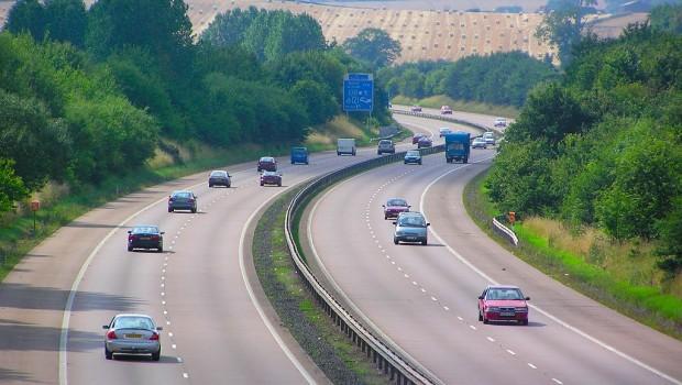 1352549368_motorway