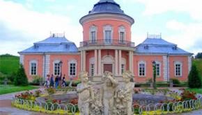 Золочевский замок