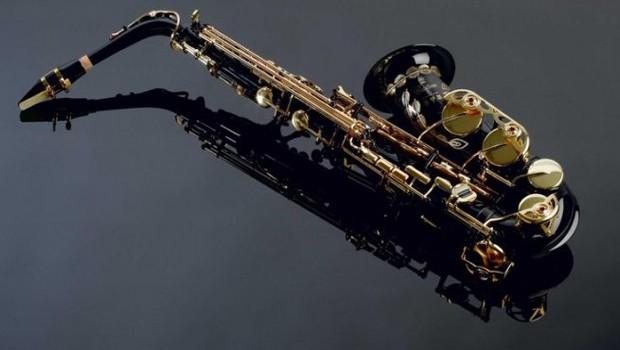 Джаз в Одессе