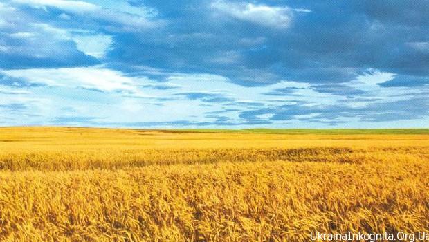 Украинские объекты пополнили список всемирного наследия ЮНЕСКО