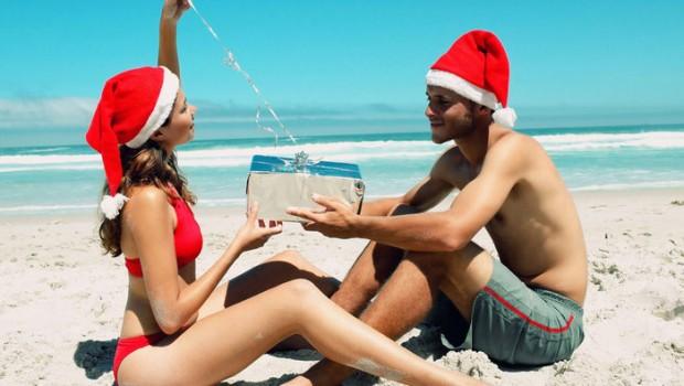 Новогодние праздники станут менее продолжительными