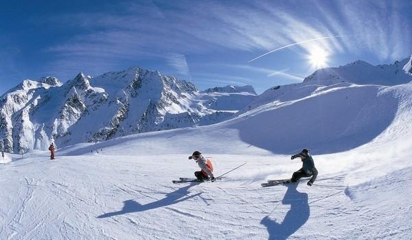 madonna-di-campiglio-ski-01